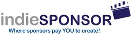Indie Sponsor