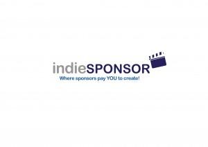 indieSPONSOR Large JPG
