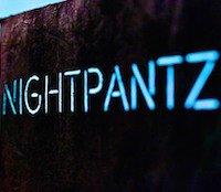 Nightpantz